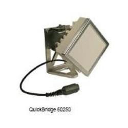 60250-QB-US