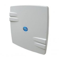 PRA-50021Dual - Radioantenna 5 GHz, 21 dBi, Dual-pol