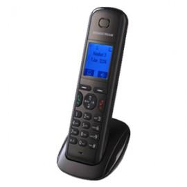 DP710 (EOL)