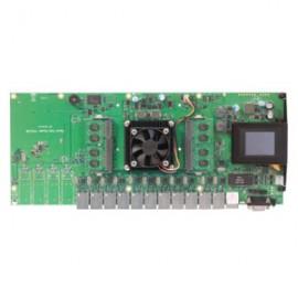 CCR1016-12G-BU