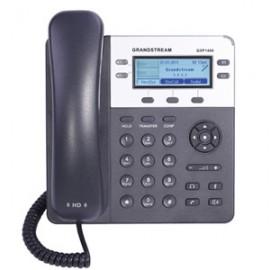 GXP1450