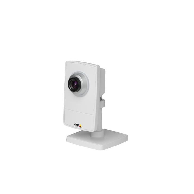 AXC-0554-004