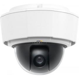 AXC-0409-001