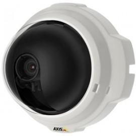 AXC-0345-001