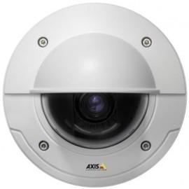 AXC-0484-001