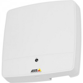 AXC-0540001