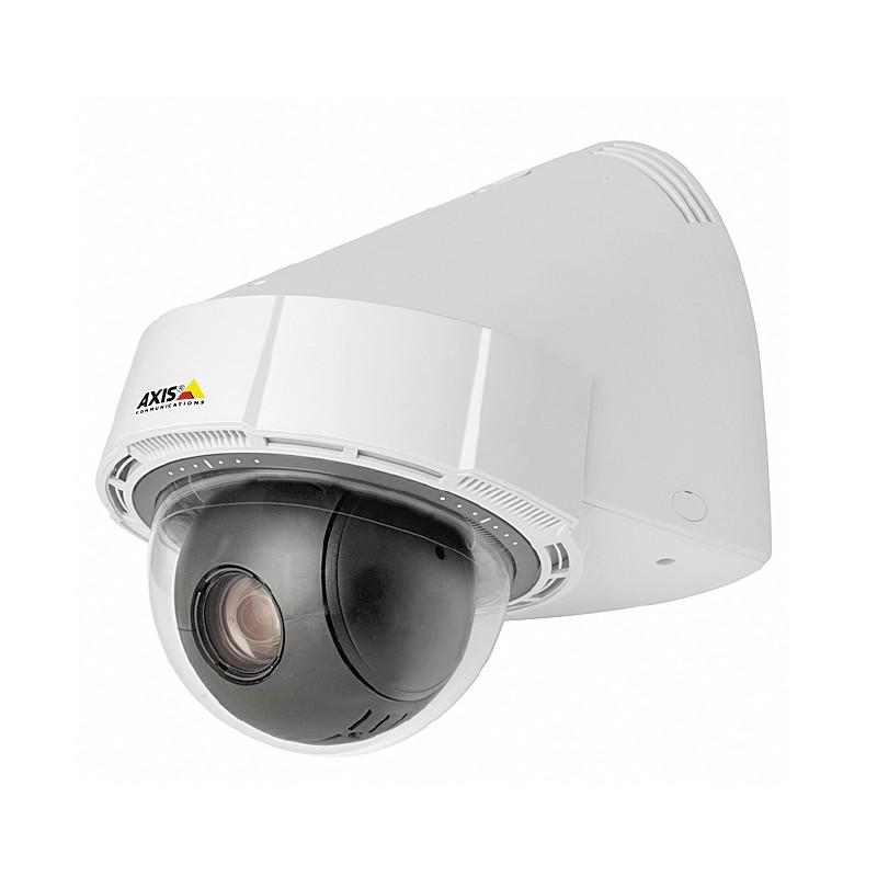 AXC-0588001
