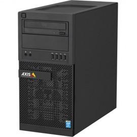 AXC-0202720