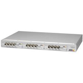 AXC-0267-004