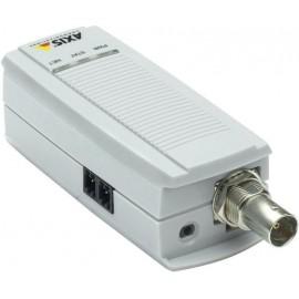 AXC-0298-001