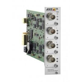 AXC-0354-001