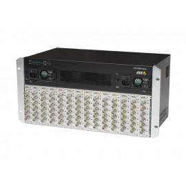 AXC-0287-004