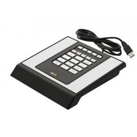 AXC-5020-201