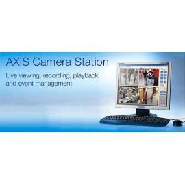 AXC-0202-607