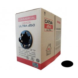 C5E-UV-1000