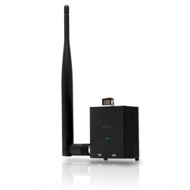 AirGateway-LR Wireless Access Point with External Antenna