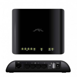 AirRouter 802.11n Wireless Router