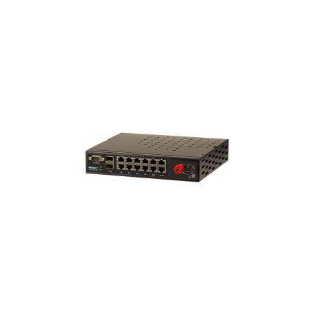 WS-12-250-DC