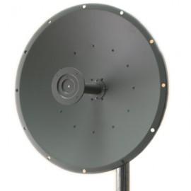HDDA5W-32-DP2