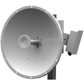 ARC-DA5834SD1
