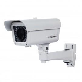 GXV3674-HD-VF