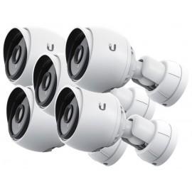 UVC-G3-5