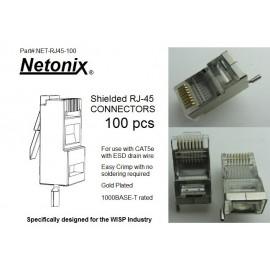 NET-RJ45-100