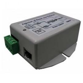TP-DCDC-2448-HP