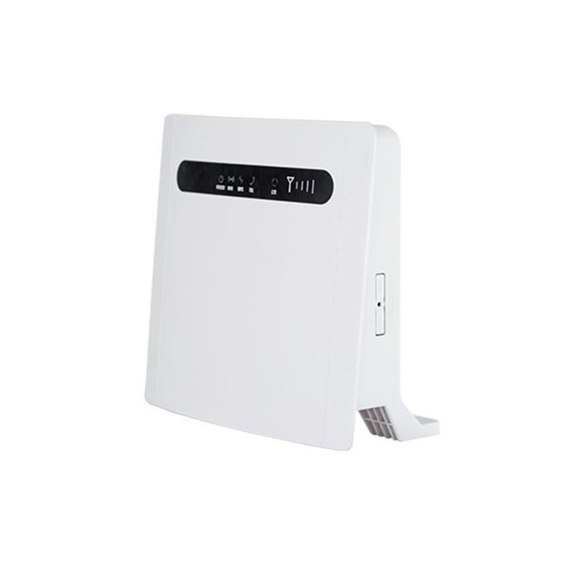 ATOMR9-ID-232-5-B4243