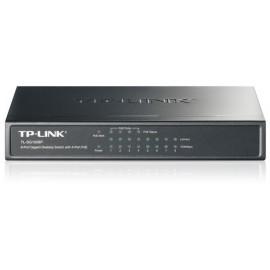 TL-SG1008P