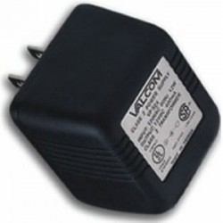 TR-12f - North American 12V Power Supply