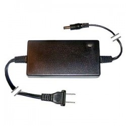 PS15V - 15 Volt 1A Power supply