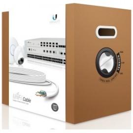 UC-C6-CMR
