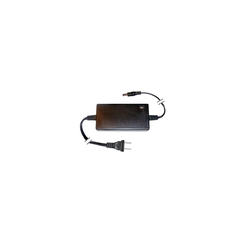PS24-1.6 - 24 Volt 1.6A Power supply