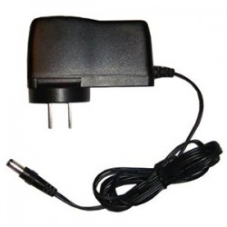 PS24V - 24 Volt .5A Power supply