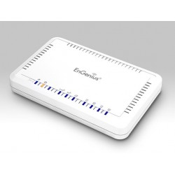ESR7750 - 802.11 b/g/n Dual Band Concurrent Router