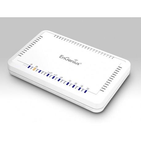 Download Driver: EnGenius ESR7750 Router