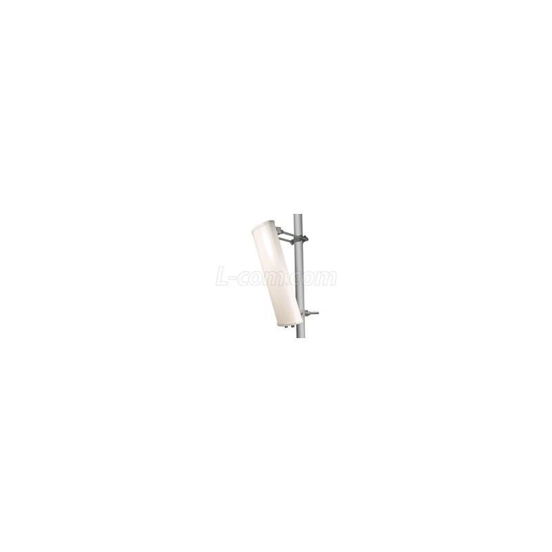 HG2414DP-090