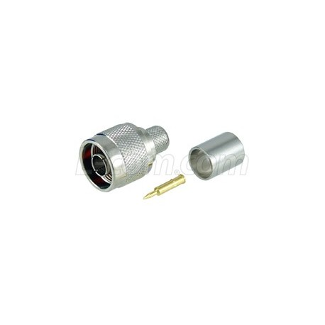 ANM-1406 (10 pack)