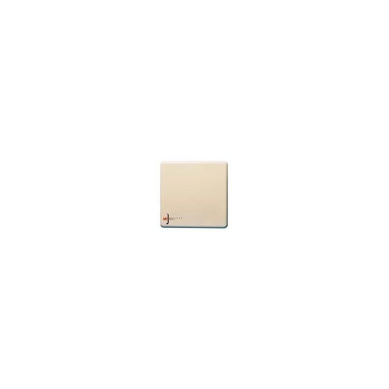 MTI WIRELESS EDGE MT-242043/NRH/K