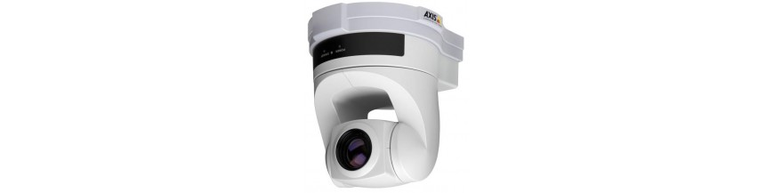 360 Cameras