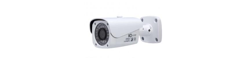 1.0 Megapixel Camera