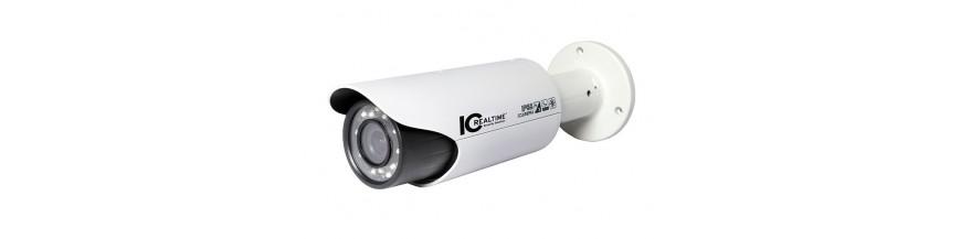 2.0 Megapixel Camera