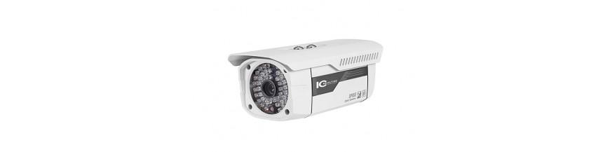 3.0 Megapixel Camera