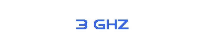 3 GHz