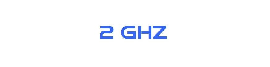 2 GHz